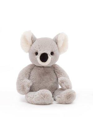 Jellycat Limited Benji koala