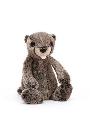 Jellycat Limited Bashful marmot