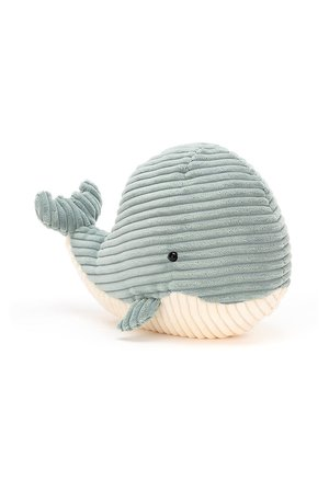 Jellycat Limited Cordy roy whale