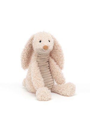 Jellycat Limited Wurly bunny