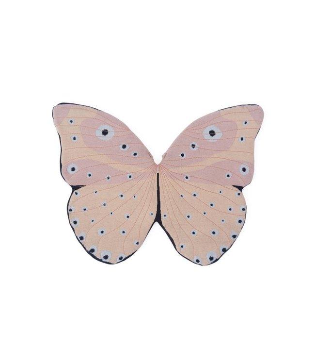 OYOY MINI Butterfly costume