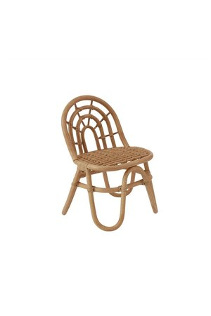 OYOY MINI Rainbow mini chair