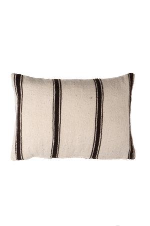 Couleur Locale Kilim cushion #42