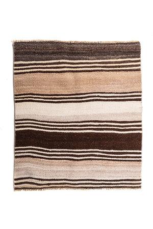 Kelim Afghanistan - 93 x 85 cm