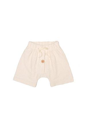 Organic Zoo Shorts 'oat'
