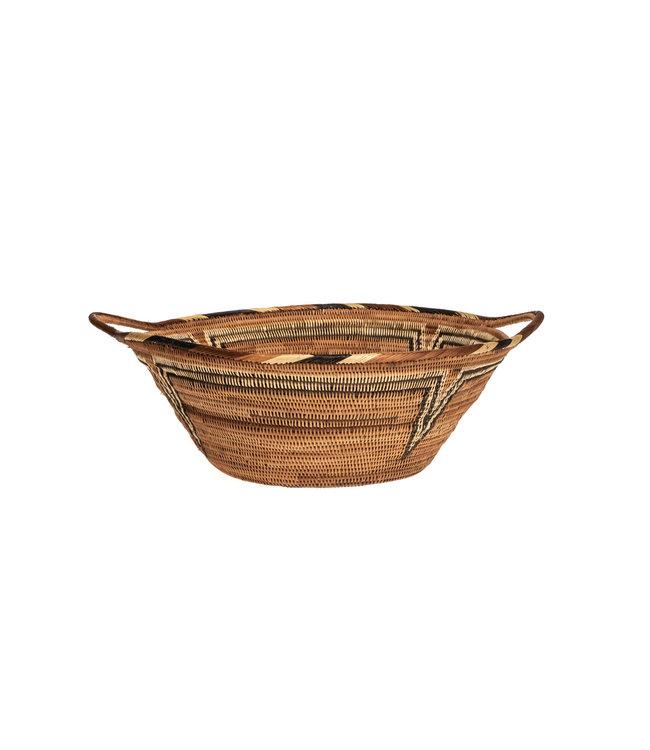 Ialibu table basket #2