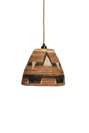 Considered by real Ialibu lightshade S #1