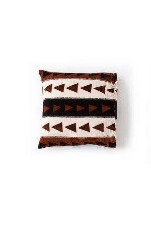 AAAA Cushion 'Desire' - Mali
