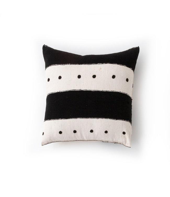 AAAA Cushion 'Song' - Mali