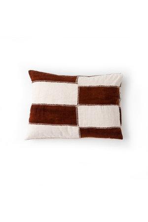 AAAA Cushion 'Union' - Mali