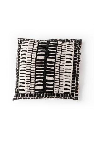 AAAA Cushion 'Fushion' - Mali