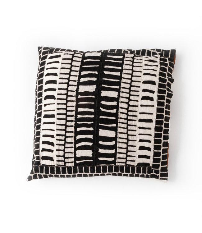 Cushion 'Fushion' - Mali
