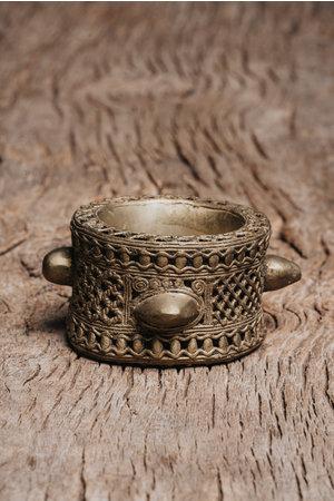 Yoruba armband #1 - Nigeria