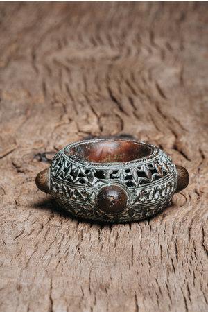 Yoruba bracelet #2 - Nigeria
