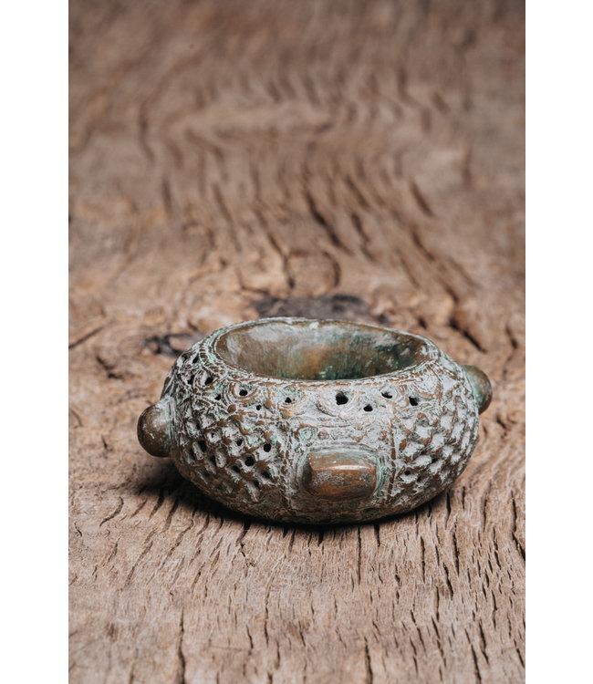 Yoruba bracelet #3 - Nigeria