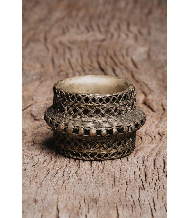 Yoruba bracelet #5 - Nigeria