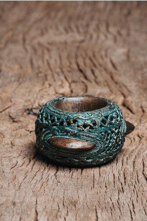 Yoruba bracelet #6 - Nigeria