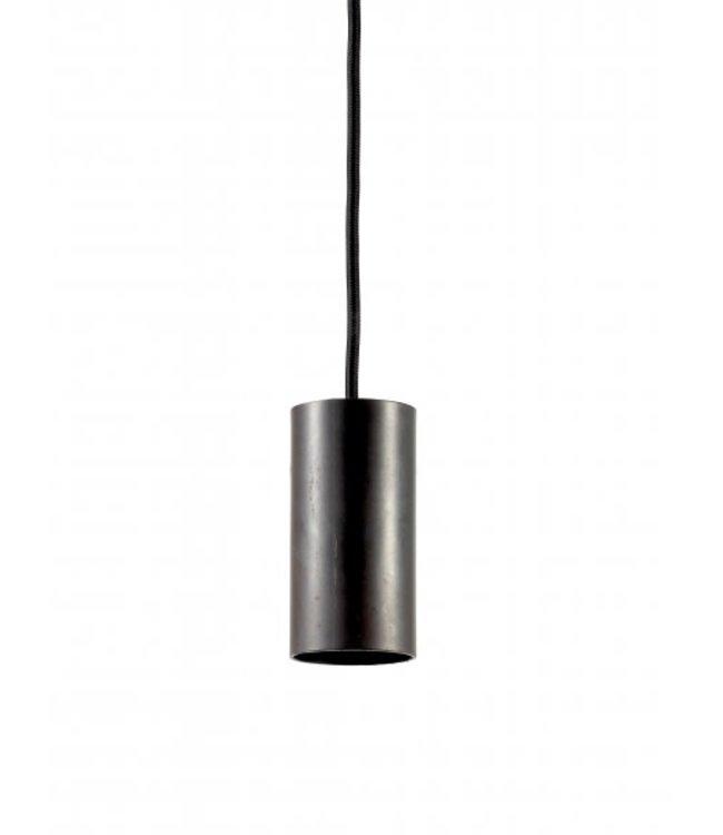 Hanging lamp Sofistico nr 08