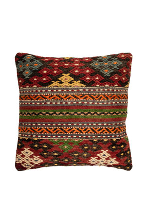 Kilim cushion #1 - Turkey