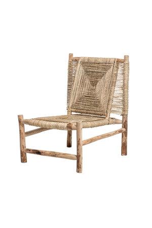 Rock The Kasbah Lounge chair Mallorca
