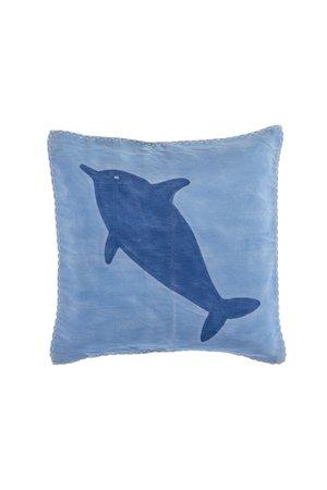 Ali Lamu Ali Lamu cushion #5