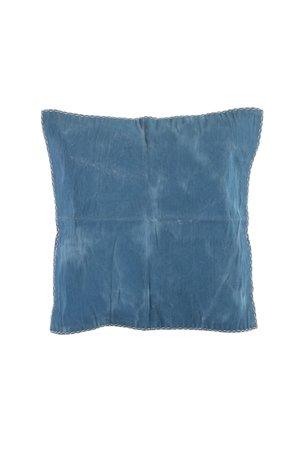 Ali Lamu Ali Lamu cushion #7