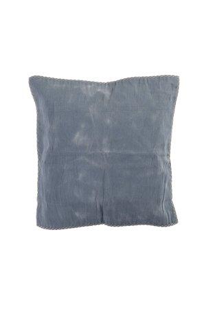 Ali Lamu Ali Lamu cushion #10