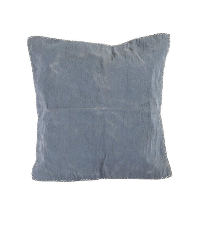 Ali Lamu cushion #13