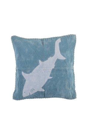 Ali Lamu Ali Lamu cushion #14