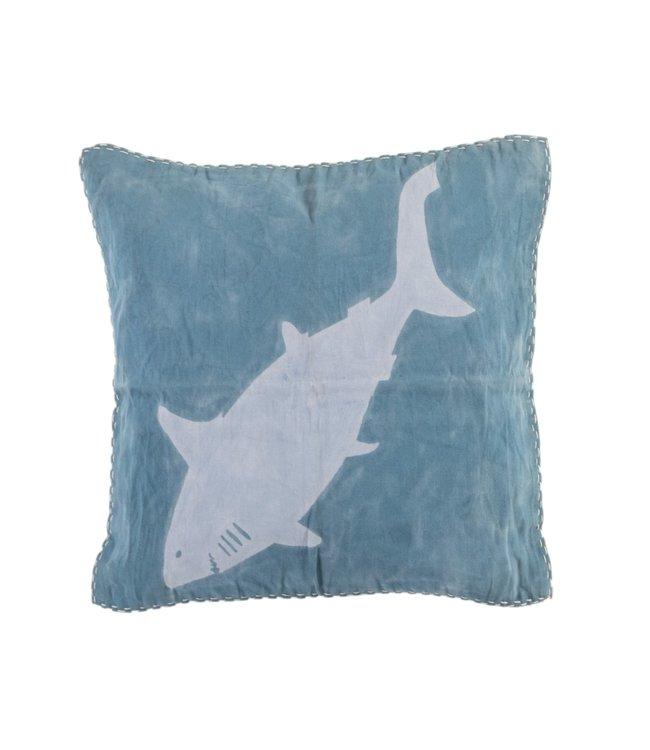 Ali Lamu cushion #14