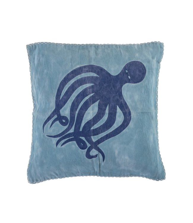 Ali Lamu Ali Lamu cushion #15