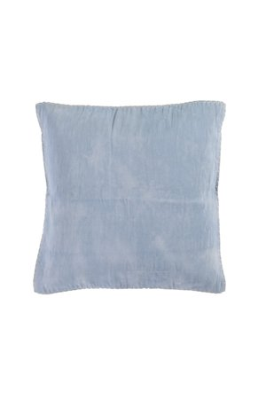 Ali Lamu Ali Lamu cushion #16