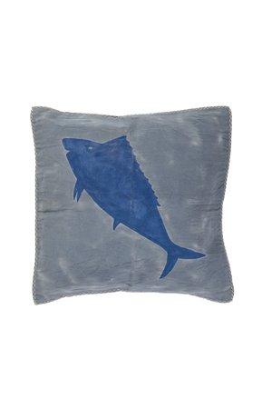 Ali Lamu Ali Lamu cushion #20