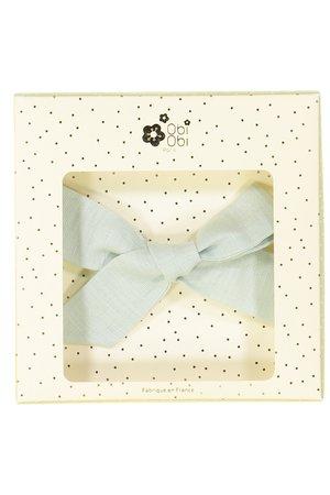 Obi Obi Hair bow mint