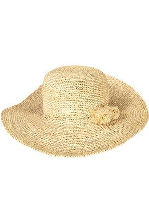 Obi Obi Children's hat ' Capeline'