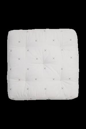 Fabelab Floor pillow - pirate pattern