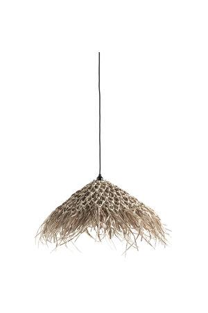 Tine K Home Hanglamp palmbladeren