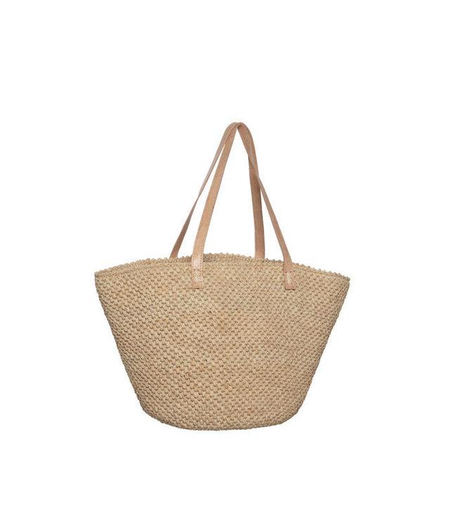 Julie bag - natural