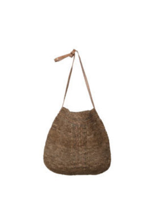 Made in Mada Josephine bag - tea