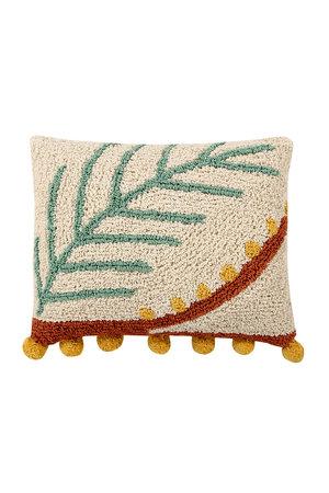 Lorena Canals Kussen palm