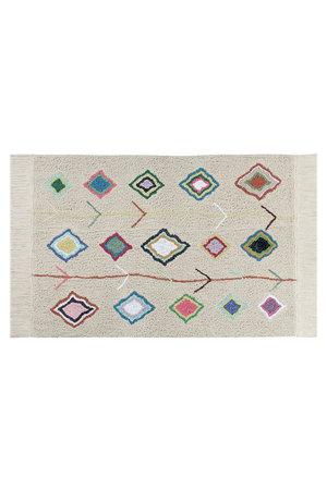 Lorena Canals Kaarol tapijt