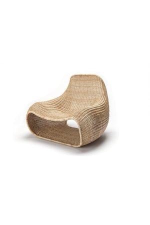 Feelgood Designs Snug natural