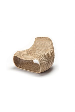 Feelgood Designs Snug naturel