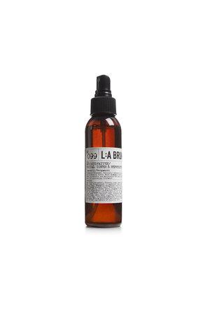 LA Bruket 099 Facial toner chamomile/bergamot - 60 ml