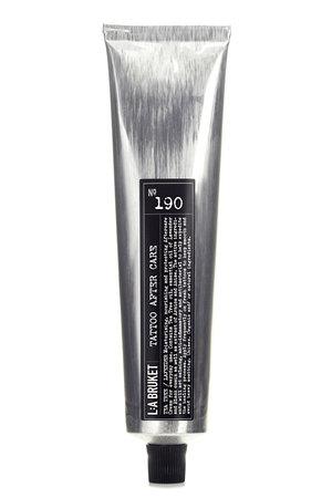 LA Bruket 190 Tattoo after care tea tree/lavender - 70 ml