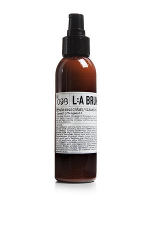 LA Bruket 098 Cleansing cream chamomile/bergamot - 120 ml