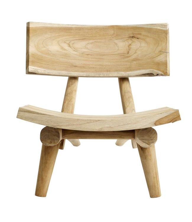 Chair Dakota - nature