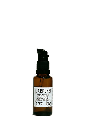 177 Broccoli Seed Oil 30 ml