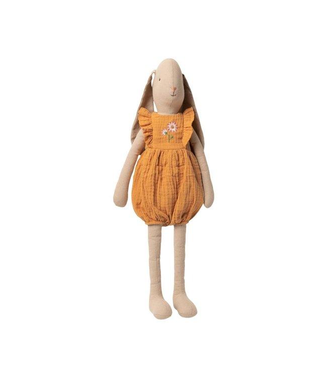 Maileg Bunny size 4 - jumpsuit