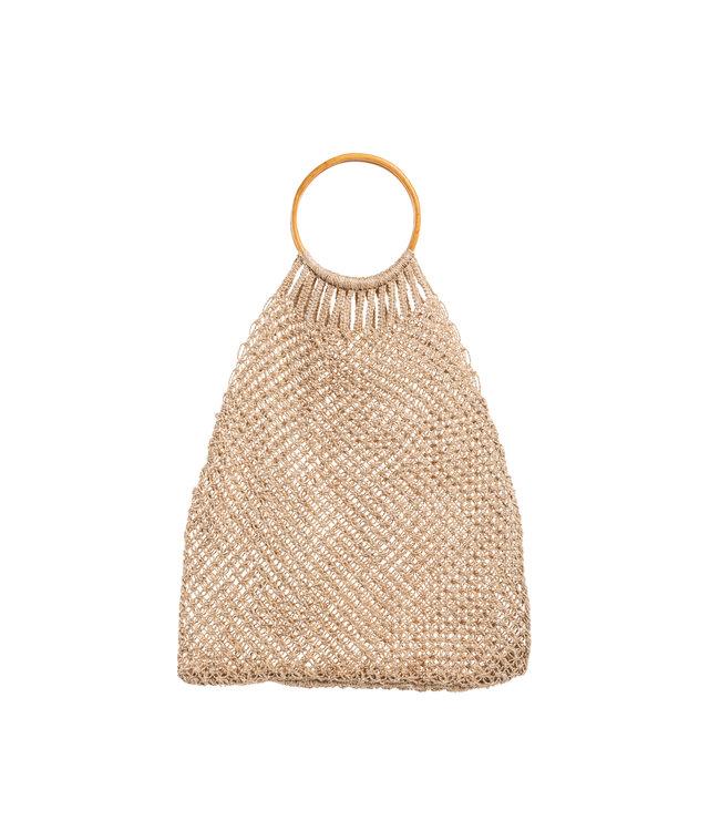 The Joni Bag